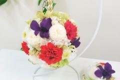flower-factories-b_ball