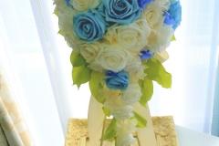 flower-factories-b_cascade