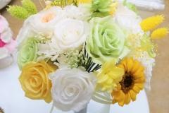 flower-factories-b_clutch