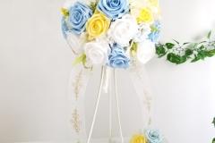 flower-factories-b_round1