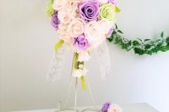 flower-factories-b_teardrop