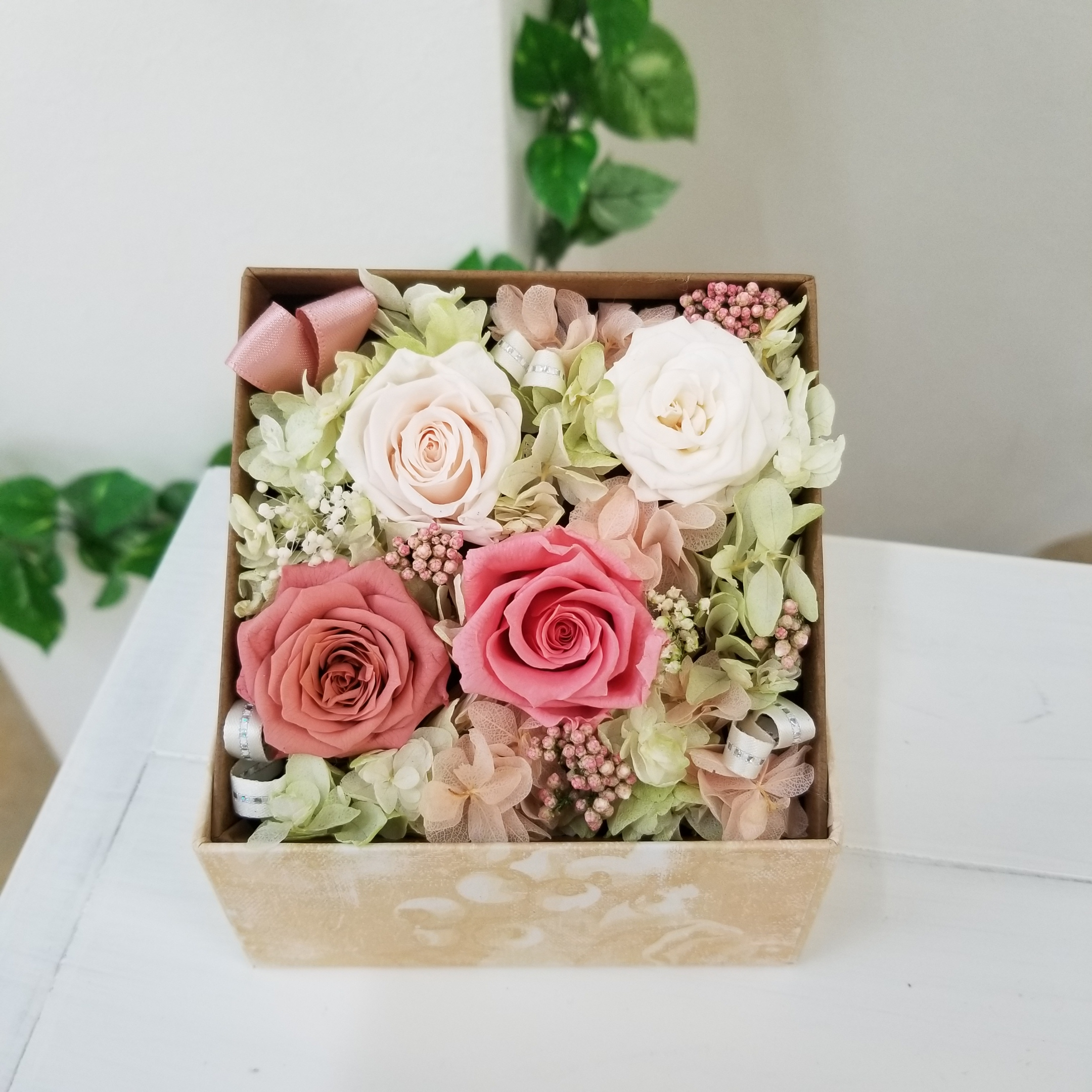 flower-factories-box-middle