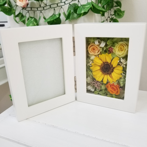 flower-factories-photoframe