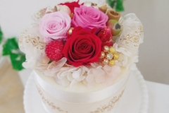 flower-factories-flower-cake